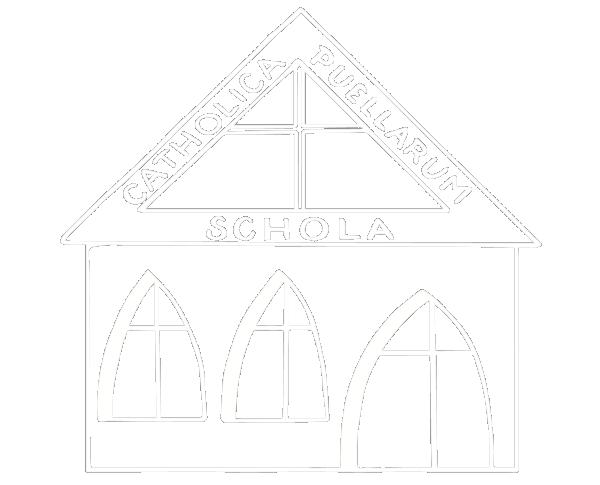 Dívčí katolická střední škola Praha 1